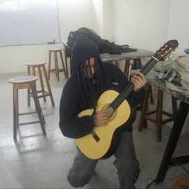 Samuel Pinto