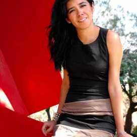 Cintia Torres