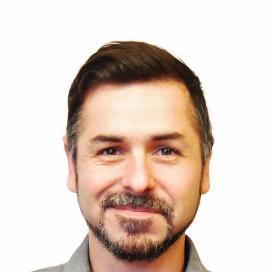 Francisco Yantorno
