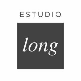 Emilio Long