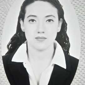 Wendii Guzman