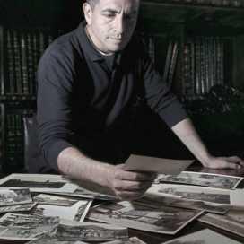 Vladimir Velasquez