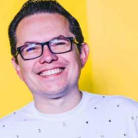 Arturo Elenes