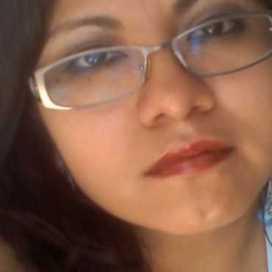 Guadalupe Betanzo