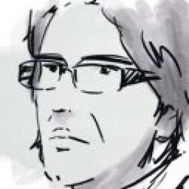 Juan David Perafan Baez