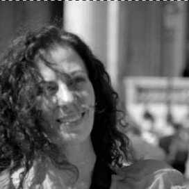 Fabiola Tanus