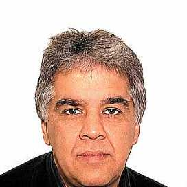Retrato de Carlos E. Calderón Urreiztieta