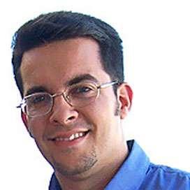 Andro Liuben Pérez Diz