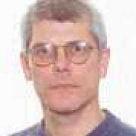 Luiz Eduardo Cid Guimarães