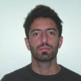 Esteban Ciale