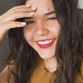 Luciana Raboy
