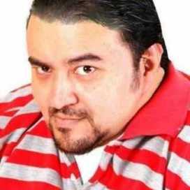 Luis Danilo Parra Rivera