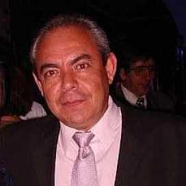 Sergio Pardo