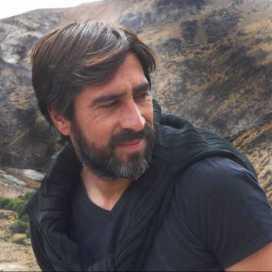 Gonzalo Comisso