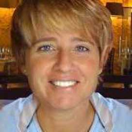 Lourdes Molina Rando