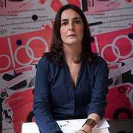 Ana Clapés Antoja