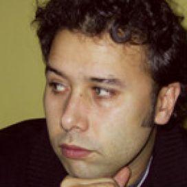 Mikel Mandon Prieto