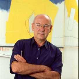 Pedro García - Ramos