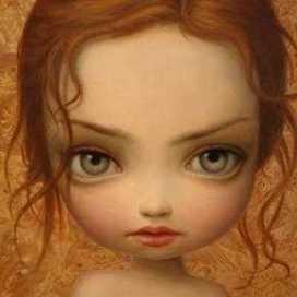 Retrato de Begoña De Miguel Gonzalez