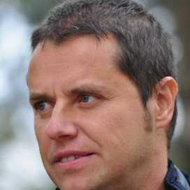 Pablo Alcaraz Criado