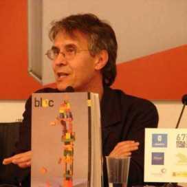 Gerardo Domíguez