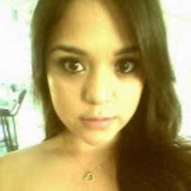 Paoala Torres