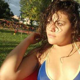Wendy Jazmin Ramirez Carrillo