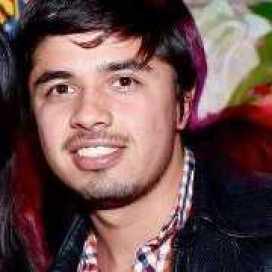 David Araiza