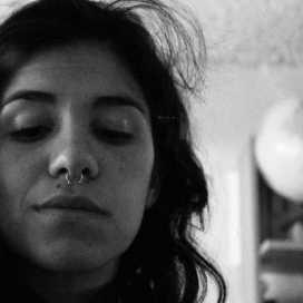 Elizabeth Gómez Ibarra