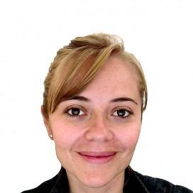 Diana Carolina Godoy Acosta