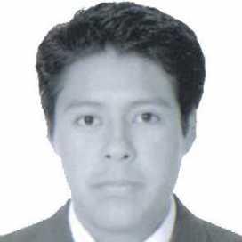 Erick Montesinos