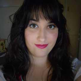 Bianca Silva Elias