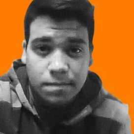 Alvin Portillo