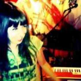 Anines Lopez