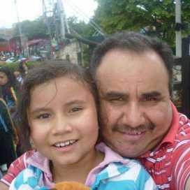 Fredy Armando Forero Muñoz