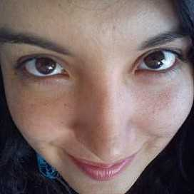 Jacquelin Ramirez