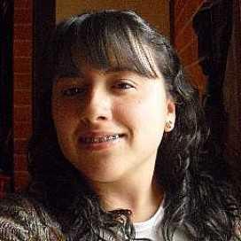 Monica Viviana Rojas