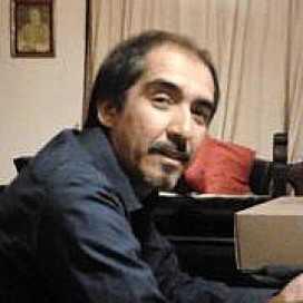Iván Vega Pérez