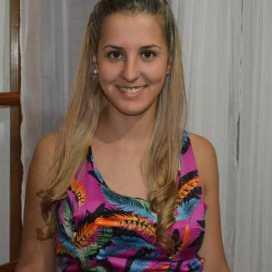 Nadia Nuesch