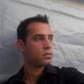 Retrato de Ezequiel Montes