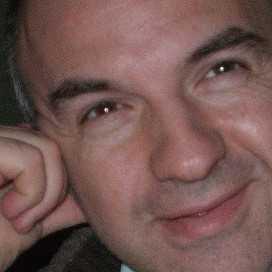 Carlos Mathov
