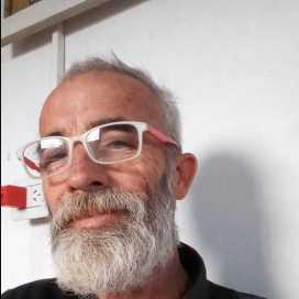 Jorge Domingo Maldonado Maldonado