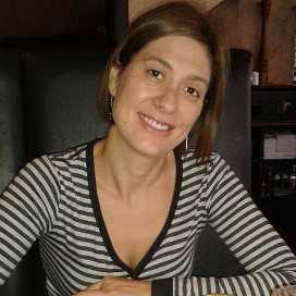 Alejandra Ricciardi