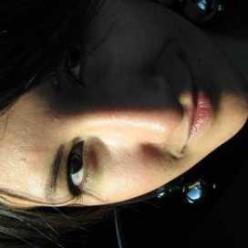 Avril Saucedo Toranzo