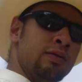 Erick Arroyo