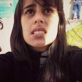 Veronica Izquierdo