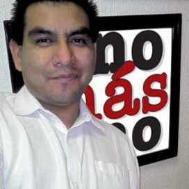 Miguel A. Celaya