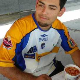 Gerson Basilio