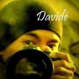 Davide Andia