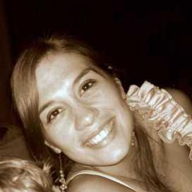 Jesica Micaela Villagra